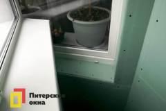 13-Присоединение-балкона-к-комнате-ул-Купчинская