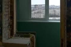 14-Присоединение-балкона-к-комнате-ул-Купчинская