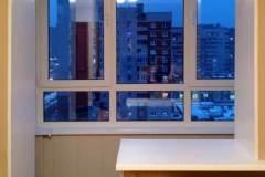 17-Присоединение-балкона-к-комнате-ул-Савушкина