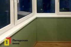 18-Присоединение-балкона-к-комнате-пр-Гражданский