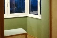 20-Присоединение-балкона-к-комнате-пр-Гражданский