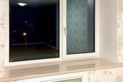 18-Установка-пластикового-окна-под-ключ-пр-Тихорецкий