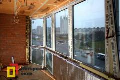 01-Утепление-балкона-пр-Тихорецкий