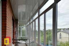 04-Утепление-и-отделка-балкона-ул-Рябиновая