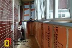 05-Утепление-балкона-в-137-серии-пр-Луначарского