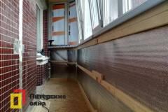 06-Утепление-балкона-в-137-серии-пр-Луначарского