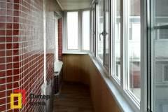 07-Утепление-и-отделка-балкона-в-137-серии-пр-Луначарского