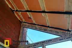 10-Утепление-балкона-с-крышей-ул-Рябиновая