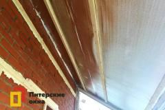 11-Утепление-балкона-с-крышей-ул-Рябиновая