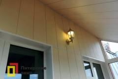 12-Утепление-и-отделка-балкона-с-крышей-ул-Рябиновая