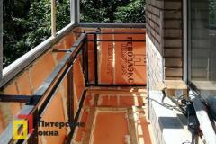 13-Утепление-балкона-с-выносом-пр-Науки