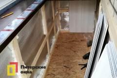 14-Утепление-балкона-с-выносом-пр-Науки