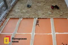 17-Утепление-балкона-в-ЖК-Балтийская-Жемчужина