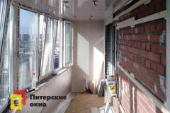 19-Утепление-балкона-в-528КП82-серии-пр-Энгельса