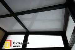 03-Входной-тамбур-гор-Всеволожск