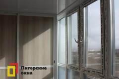 03-Замена-холодного-фасадного-остекления-на-теплое-в-ЖК-Балтийская-Жемчужина