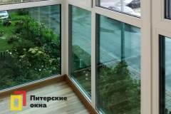07-Замена-холодного-фасадного-остекления-на-теплое-в-Пушкине