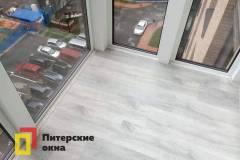 12-Замена-холодного-фасадного-остекления-на-теплое-пр-Комендантский